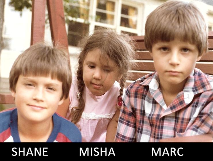 SHANE_MISHA_MARC